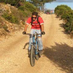 to do-cycling 423_2